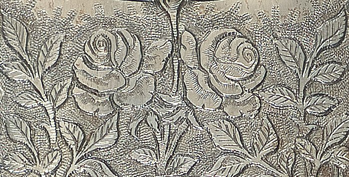 Hand Engraving Glossary Of Terms M