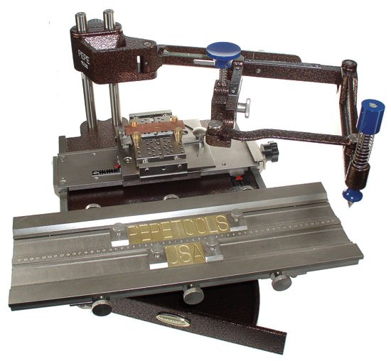 record making machine for sale